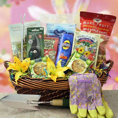 Present Ideas For Gardeners 40 Best Images About Gardening Gift Ideas On Pinterest Gardens Herb Seeds And Garden Gifts