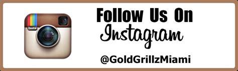 Custom Grillz Gold Grillz Diamond Grillz Custom Jewelry Follow Us On Instagram Template