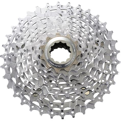 shimano cassette shimano xt m770 9 speed cassette reviews cassettes