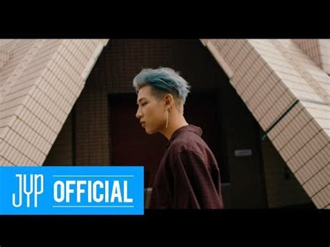 download mp3 you are got7 elitevevo mp3 download