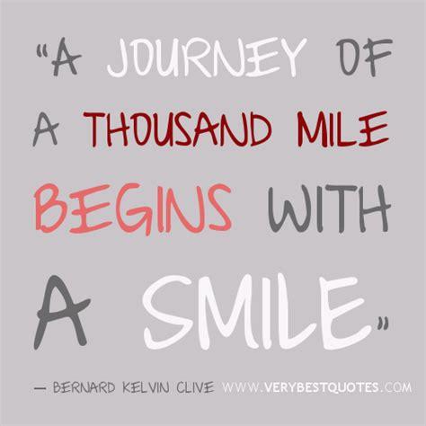 Smile Quotes Smile Quotes Quotesgram