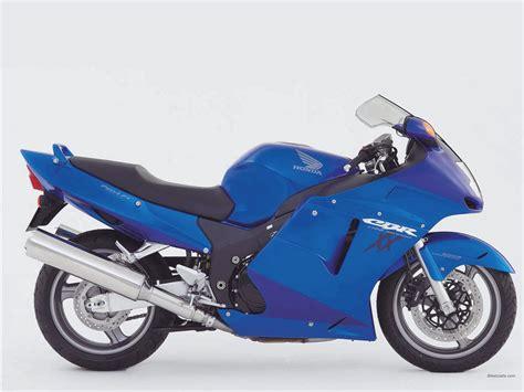 honda cbr 1100 honda cbr 1100 xx best sport touring motorcycle