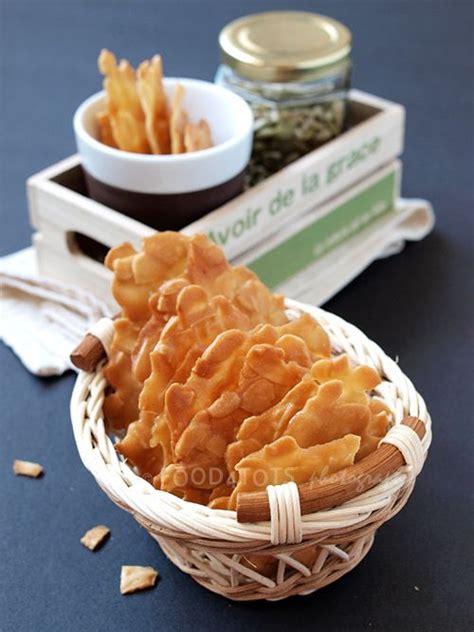 Chips Tuile by Almond Crisps Crisps Tuile Almond Nut Tree Nut