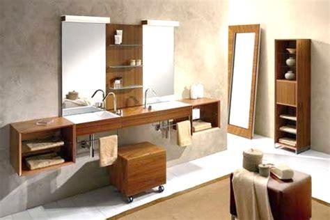the gallery for gt sketsa desain interior kamar tidur kumpulan gambar sketsa desain rumah pt architectaria