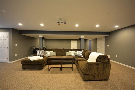 basement rooms basement family room ideas basement masters