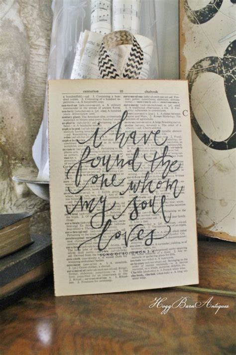 decor meaning best 25 book pages ideas on pinterest