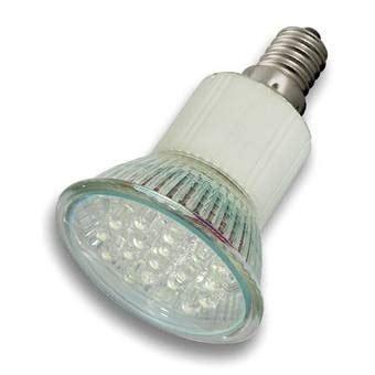 ladario led fai da te 20 svantaggi illuminazione led v tac vt 2041 ladina