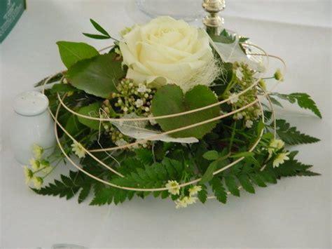 Tischgestecke Hochzeit hochzeit tischgesteck suche blumendeko