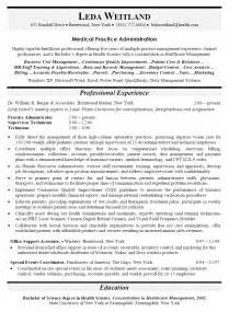 Informatica Administration Cover Letter by Healthcare Management Cover Letter Image Collections Cover Letter Ideas