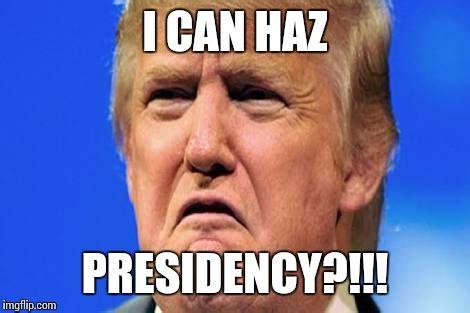 I Can Haz Meme Generator - donald trump crying imgflip