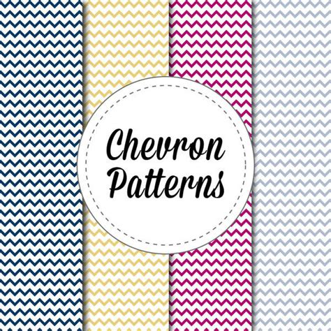pattern in psd free chevron patterns photoshop patterns