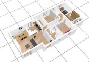superior Amenagement Interieur 3d En Ligne Gratuit #2: carousel-plan-3d-4.jpg?v5.8.1