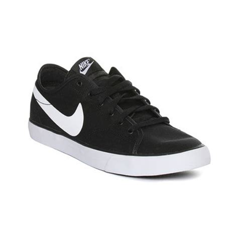 nike casual shoes rs 1000 pair may i you id 15411512455