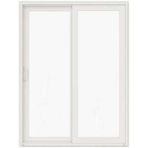 Patio Doors Home Depot Sliding Patio Door Patio Doors Exterior Doors The Home Depot