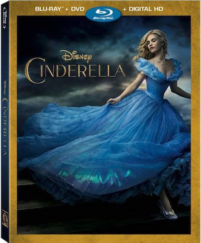 cinderella film how long magical cinderella party ideas