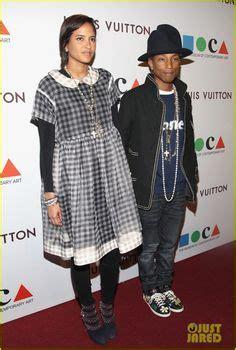 helen lasichanh biography wikipedia pharrell williams wife and son pharrell pinterest