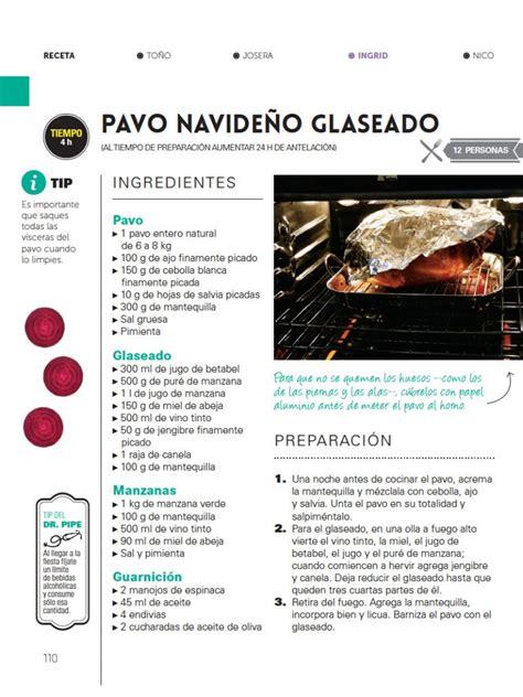 descargar sprint layout en español cocineros mexicanos me gusta leer m 233 xico