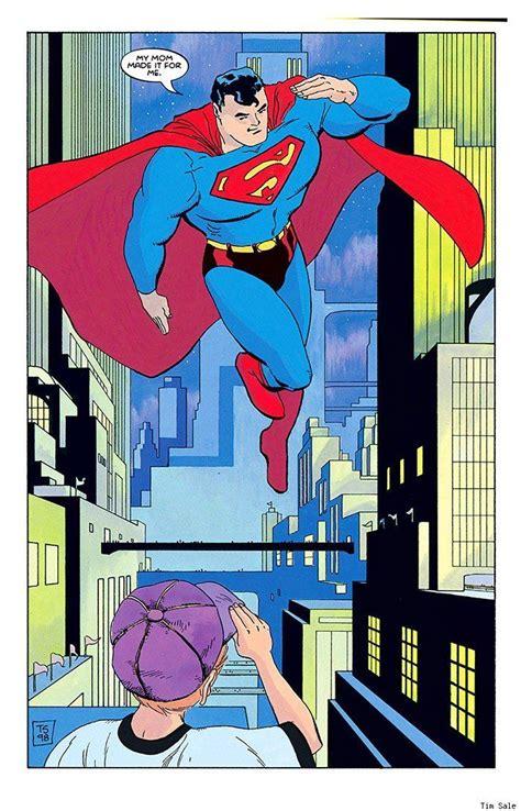 libro superman for all seasons 27 mejores im 225 genes de terrible en citas lado oscuro y oscuridad