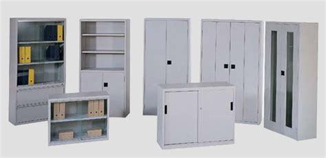 armarios metalicos precios armarios estanterias madrid