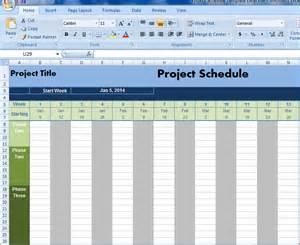 gantt calendar template gantt chart excel 2013 template calendar template 2016
