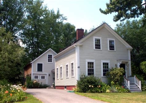 buy a house in portsmouth 5 steps you must take to ensure your portsmouth nh home