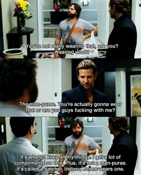 film hangover quotes funniest quotes from the hangover quotesgram