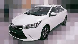 2018 toyota corolla review interior exterior engine release price autos 2018