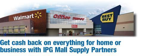 palisades mall everything you ll ever need to know for an epic mall supplier cash back
