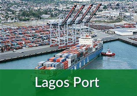 tin can port lagos ports authority