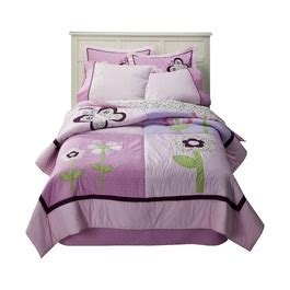 target bedding girls 17 best images about girl bedroom ideas on pinterest hot