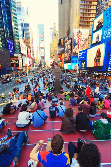 10 times square 6th floor new york ny 10018 things to do in times square usa guided tours