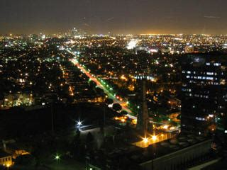 new year 2018 los angeles events los angeles new years 2019 fireworks hotels
