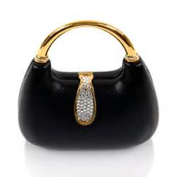 Posh Steps Out In A Sack by Top 5 Luxury Bags Luxury Stuff