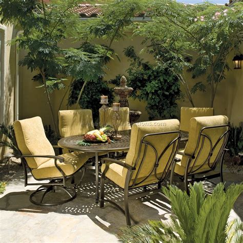Kohls Recliners by Kohls Outdoor Patio Furniture Chicpeastudio