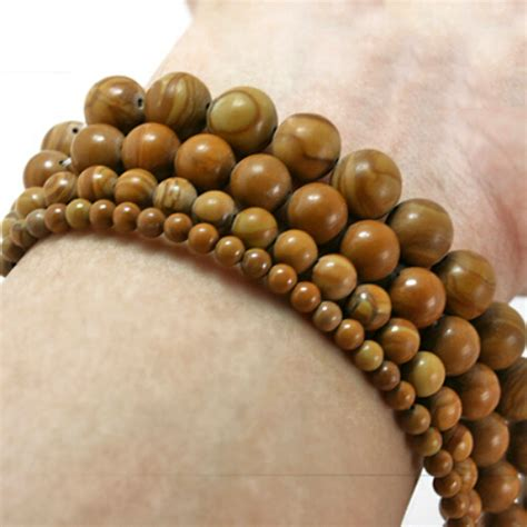 how big is 4mm bead selling 4mm 6mm 8mm 10mm wood
