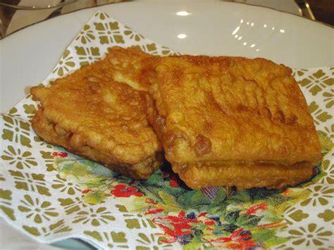 mozzarella in carrozza veneziana mozzarella in carrozza marti s wunderkueche