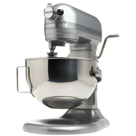 Kitchenaid Mixer Discount Sale    Jason Toll   PRLog