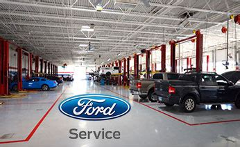 affordable auto repair shop  charlotte nc certified mechanics