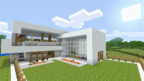 minecraft aided house design elizabeth construction