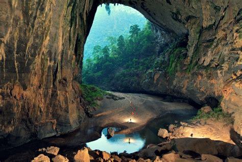 imagenes mas asombrosas imagenes mas asombrosas las 14 cuevas m 225 s asombrosas
