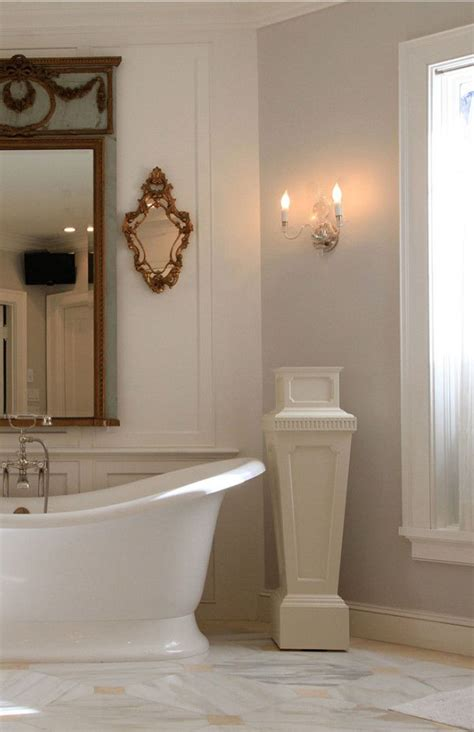 benjamin moore gray owl bathroom 1000 images about colors gray to black on pinterest