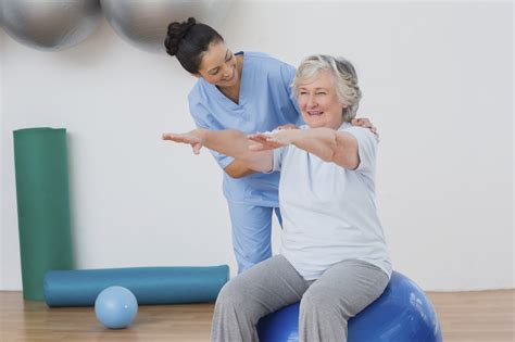 your to be a therapy 4 reasons to never miss your physical therapy appointments