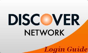 Discover Gift Card Login - discovercard com payment login manage discover account wink24news