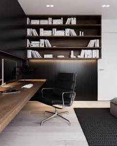 25 best ideas about modern office spaces on