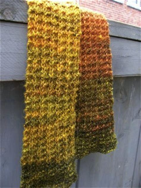 one row scarf pattern yarn harlot one row handspun scarf allfreeknitting com