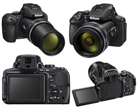 Kamera Nikon Prosumer daftar harga kamera prosumer nikon terbaru juli agustus 2017 info harga terbaru