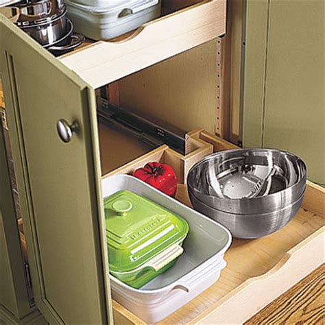 kitchen cabinet rollouts drawers versus rollout trays rollout trays read this