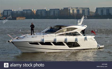 predator boats uk sunseeker boat stock photos sunseeker boat stock images