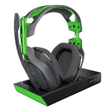 best headset for gaming and best gaming headsets 2017 for lover tech tip trick