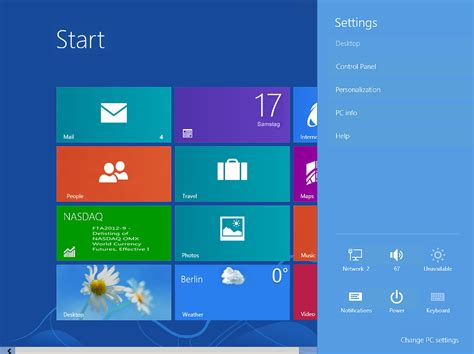 download themes for windows 8 start screen download windows 8 start screen for windows 7 for free